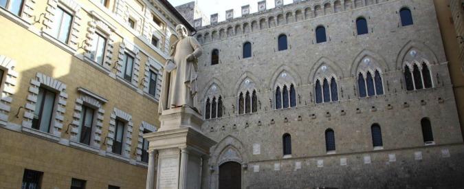 Monte dei Paschi di Siena, quei dettagli chiave che emergono solo alla vigilia dell'assemblea sulla ricapitalizzazione