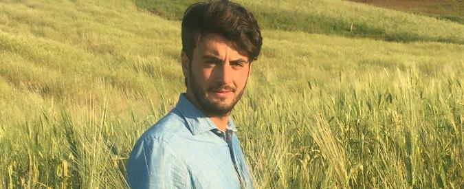 """""""Ho salvato l'ultimo mulino a pietra della Calabria con 500mila euro raccolti su Facebook per fare grano di qualità"""""""