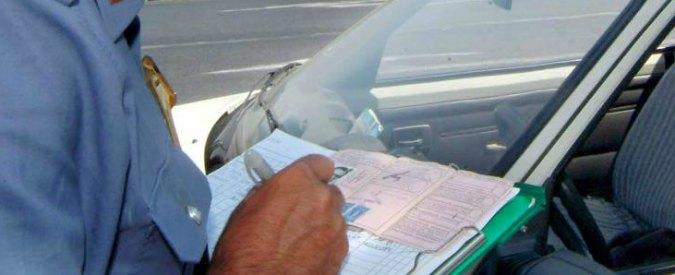 """Brindisi, 200 multe di """"vip"""" pagate dalla società di riscossione: un rinvio a giudizio"""