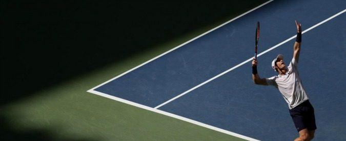 Tennis: compie 43 anni 'la battaglia dei sessi', lo storico match uomo vs donna