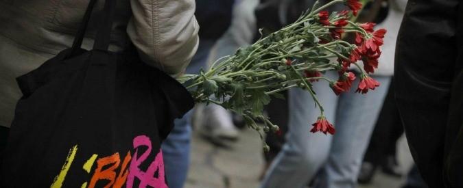 'Ndrangheta, se al figlio del boss è concessa anche la violenza sessuale