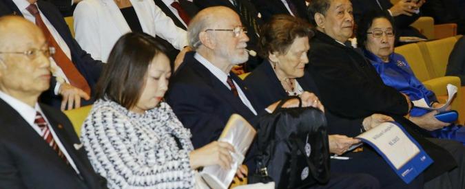 Svezia, due giudici del premio Nobel per la Medicina allontanati: coinvolti in scandalo Macchiarini