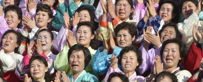 Corea del Nord, vendute come spose in Cina e poi fuggite a Seul per evitare abusi e rimpatrio: ora chiedono aiuto all'Onu