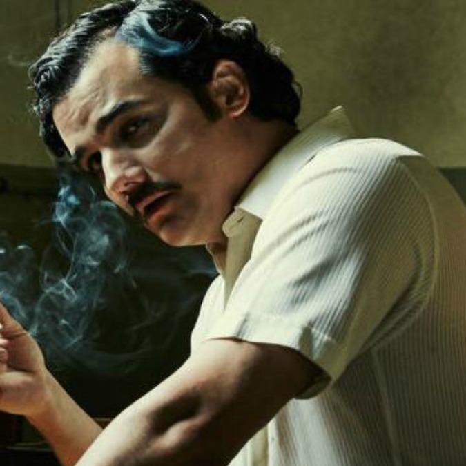 Escobar Mania: dai libri alle canzonette inutili. La sottile linea bianca tra Pablo e Dipré