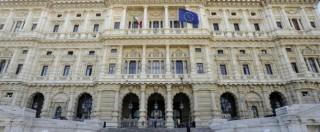 Referendum costituzionale, tre ricorsi pendenti: uno anche davanti alle sezioni Unite della Cassazione