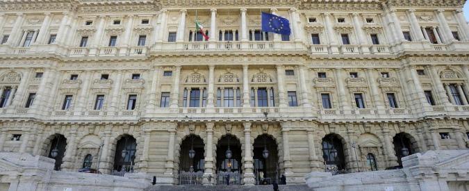 Infermiera Piombino, Cassazione accoglie ricorso pm Livorno contro scarcerazione