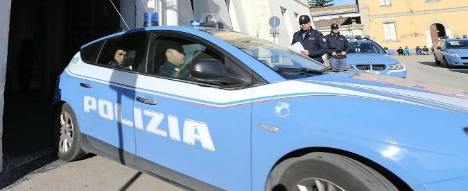 Napoli, agguato in periferia: due morti. Erano entrambi vicini al clan Lo Russo
