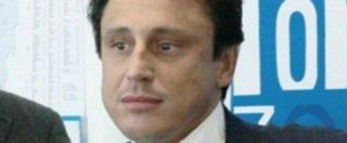 Massimo Ponzoni, definitiva la condanna a 5 anni e 10 mesi per corruzione