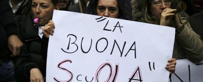"""Formazione docenti, caos per il bonus di 500 euro. """"Poca chiarezza sulle spese ammissibili e rendicontazione slittata"""""""