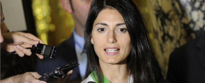 """Roma 2024, quando il Corriere incensava il no di Monti ai Giochi 2020: """"Rischiare denari pubblici non è proprio necessario"""""""