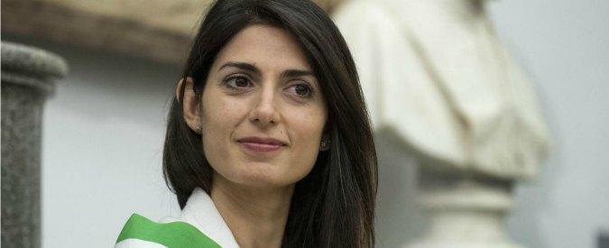 """Roma, Riparte il Futuro: """"Raggi ha tradito gli impegni con gli elettori per nomine trasparenti"""""""