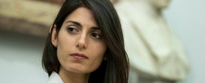 """Roma, riunione fiume dei vertici M5s. Morra e Lezzi: """"Al lavoro per rimediare agli errori fatti"""""""