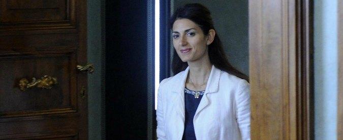 """M5s, Virginia Raggi su blog Grillo: """"Cambieremo Roma"""". E fa l'elenco dei primi interventi da rifiuti a periferie"""