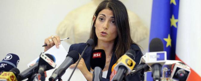 """Roma, """"si dimette anche il ragioniere generale del Comune"""". Il Campidoglio: """"Non ci risulta, è regolarmente al lavoro"""""""