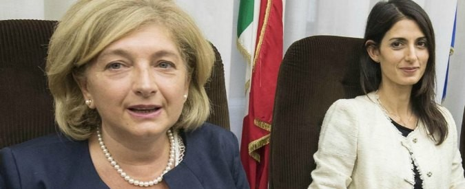 M5s a Roma, perché la stampa si accanisce contro il movimento?