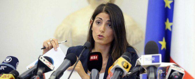'Le Olimpiadi 2024 le facciamo noi'. I sindaci del Lazio contro la Raggi