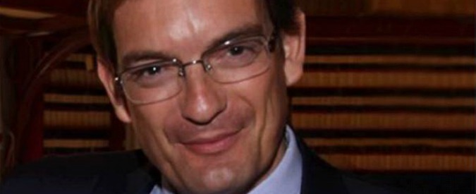 Ravenna, dermatologo accusato di aver ucciso la moglie aveva organizzato serata contro violenza sulle donne