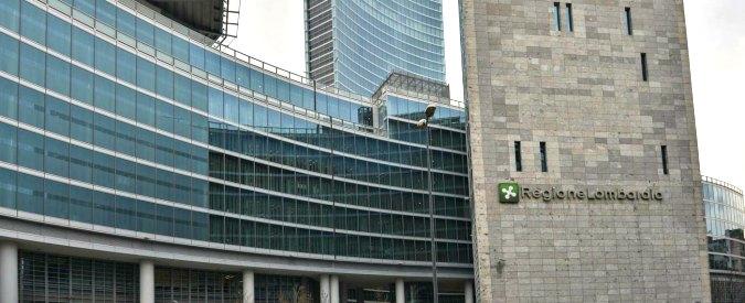 Lombardia, Regione licenzia il direttore ospedaliero dopo critiche a riforma sanitaria