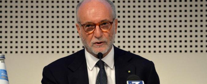 Tangenti, il presidente di Assolombarda Gianfelice Rocca indagato per corruzione internazionale in Brasile