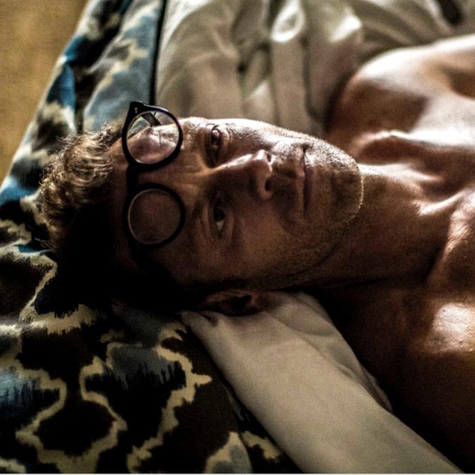 Festival di Venezia 2016, Rocco Siffredi e il demone del sesso nel docufilm sulla sua vita: cuore di tenebra che sconfina nell'autopenetrazione