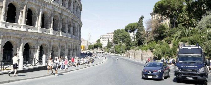 """Roma, case vacanza fantasma: mancano 4500 autorizzazioni. """"Sicurezza a rischio"""""""