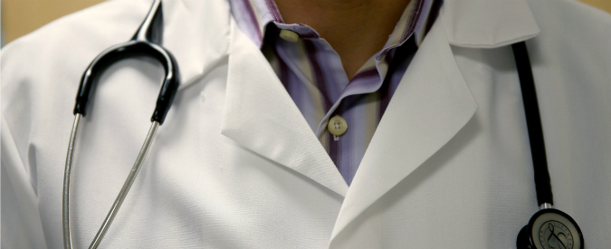 Puglia: Giancarlo Ruscitti, nuovo assessore alla Sanità, sarà la scelta giusta?