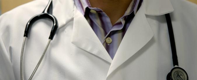 La sanità italiana è quarta nel mondo per efficienza. Ma è più utile denigrarla