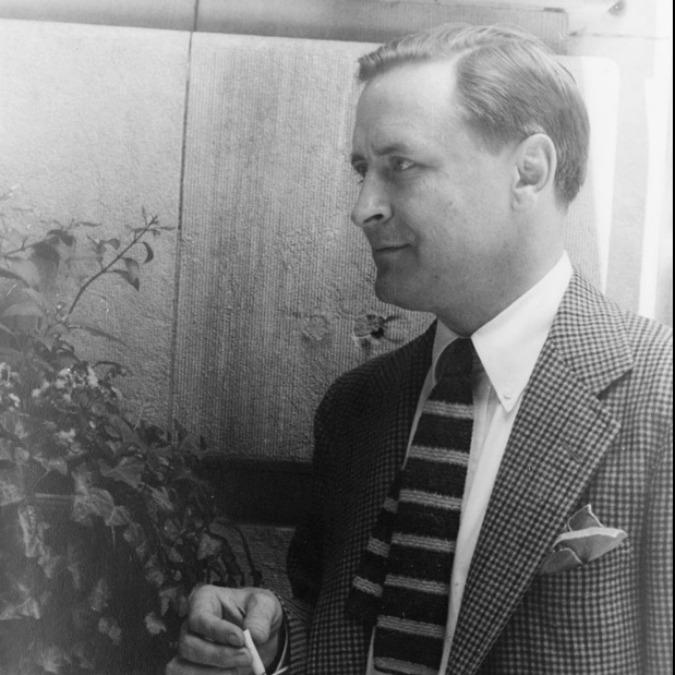 """Francis Scott Fitzgerald, i racconti inediti (perché rifiutati) dell'autore de """"Il grande Gatsby"""" e """"Tenera è la notte"""""""