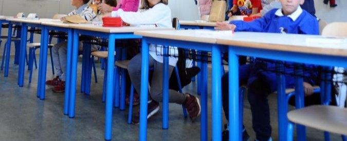Scuola, cronache bestiali della prima settimana sui banchi: dalle classi pollaio agli stranieri non ammessi