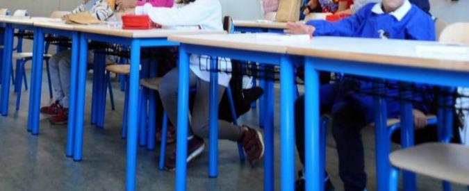 Sicilia, schiaffi e insulti anche ad un alunno disabile: condannate tre maestre