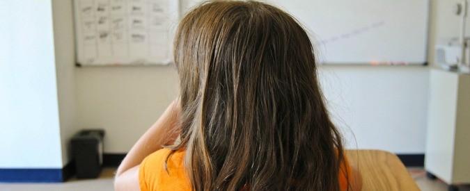 Genitori vs insegnanti: nella guerra tra poveri a perdere sono i ragazzi