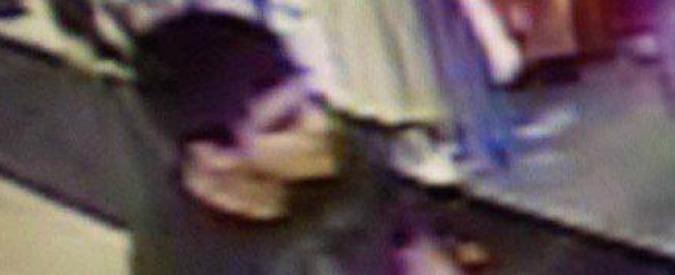 Seattle, fermato il presunto autore della strage nel centro commerciale