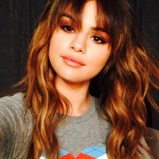 """Selena Gomez è malata, annullate date del tour: """"Voglio concentrarmi sulla salvaguardia della mia salute"""""""