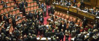 Referendum, Senato delle Autonomie? Semmai Ginnasio: i senatori potranno avere 18 anni (ma i deputati almeno 25)