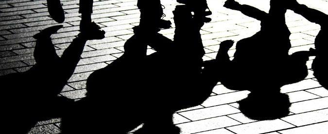 Shadow banking: cos'è, come funziona e perché è un rischio per il sistema finanziario
