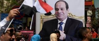 """Egitto, la app per segnalare gli arresti. """"Frequenti detenzioni arbitrarie e processi farsa"""""""