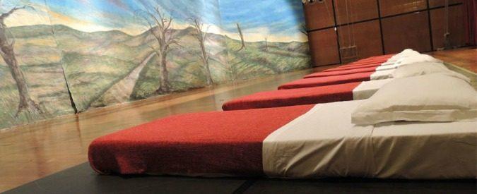 Teatro, silenzio e magia a Firenze grazie allo spettacolo 'Sognare a teatro'