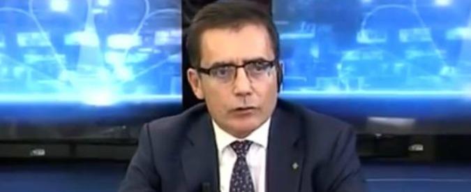 Roma, si dimette anche l'amministratore unico di Ama. Solidoro era stato nominato da giunta M5s un mese fa