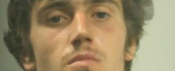 """Milano, domiciliari al dj violento. Gip non dispone la scorta, lui scompare. Ministro Orlando: """"Acquisiremo gli atti"""""""
