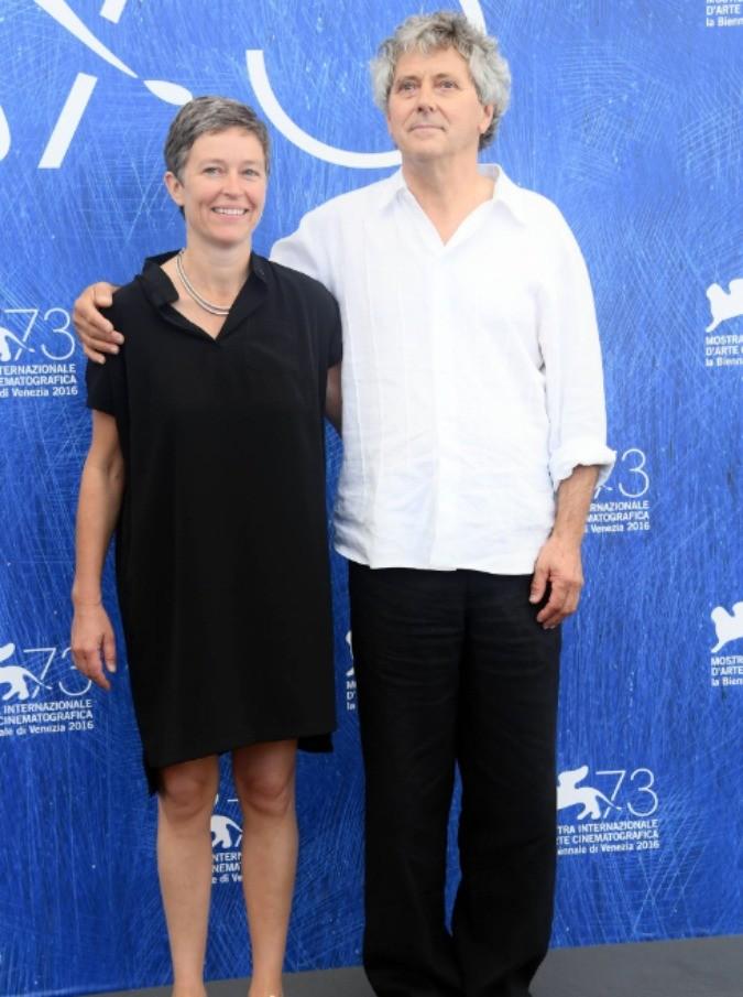 Mostra del cinema di Venezia 2016, Spira Mirabilis e Indivisibili: i primi italiani al Lido