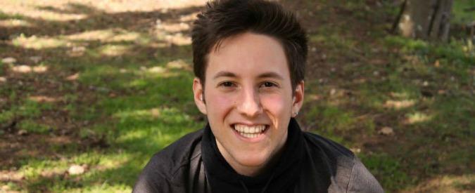"""Parigi, morto uno studente italiano in Erasmus: """"Si è suicidato"""""""