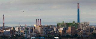 Ilva, il governo ritira i 50 milioni per curare i bambini di Taranto. Boccia: 'Sconcertato'. Emiliano: 'Puglia si mobiliti'