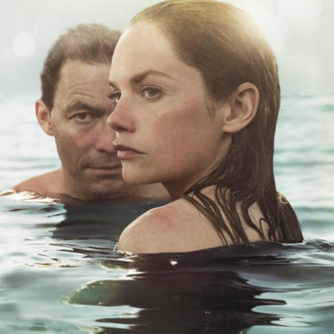The Affair, arriva su SkyAtlantic una delle migliori serie degli ultimi anni