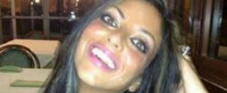 Napoli, suicida per video hard: 4 indagati per diffamazione. A loro lei inviò il video, poi li querelò