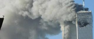 11 settembre, l'eredità: terrorismo e guerra continua. Mentre Usa ed Europa contano sempre meno