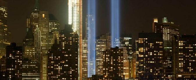 11 settembre, perché lo jihadismo è diventato un'ideologia globale?