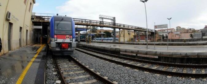 Trasporto pubblico, la riforma infinita che blocca il Paese