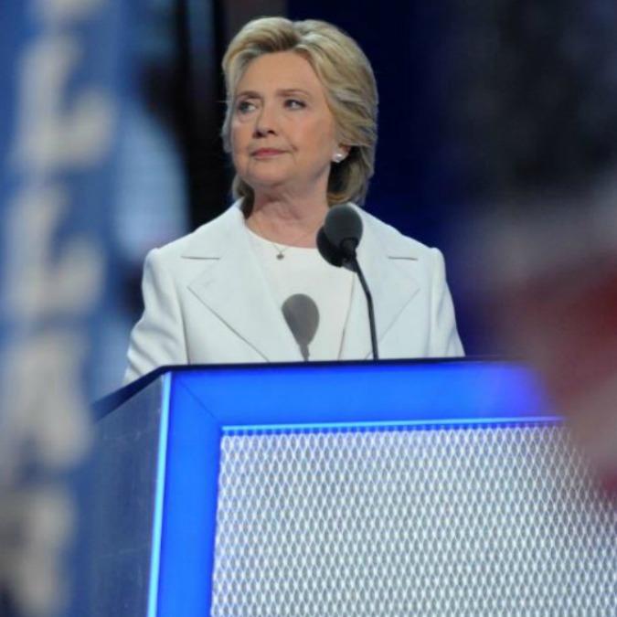 Elezioni Usa 2016, su Twitter e Facebook i dibattiti: si comincia il 26 settembre con Clinton vs Trump