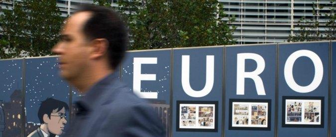 """Fondi Ue, 31 miliardi per l'Italia a rischio. """"Ritardi governo-regioni"""". De Vincenti: """"Barocco iter burocratico di Bruxelles"""""""