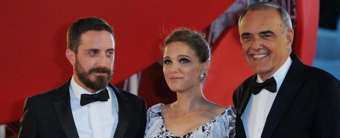 Mostra del cinema di Venezia 2016, Malick e Larrain sono i candidati al Leone d'oro?